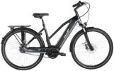 E-Bike EBIKE Z001 e+ Zero Intube Route 66