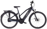 E-Bike EBIKE Z007 Zero Intube Route 66