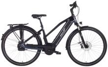 E-Bike EBIKE.Das Original Z002 + Zero Intube Route 66