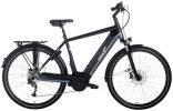 E-Bike EBIKE.Das Original S008 Sport Intube Route 66