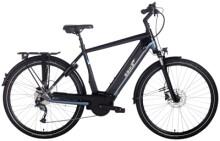 E-Bike EBIKE.Das Original S006 Sport Intube Route 66