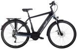 E-Bike EBIKE.Das Original S003 Sport Intube Route 66