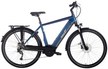 E-Bike EBIKE.Das Original S008 Sport Intube Ocean Drive