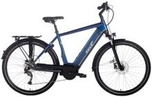 E-Bike EBIKE.Das Original S006 Sport Intube Ocean Drive