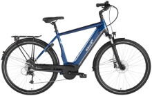 E-Bike EBIKE.Das Original S003 Sport Intube Ocean Drive
