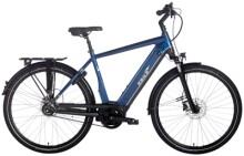 E-Bike EBIKE.Das Original S004 + Sport Intube Ocean Drive