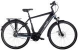 E-Bike EBIKE.Das Original S005 + Sport Intube Route 66