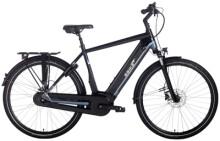 E-Bike EBIKE.Das Original SHS002 + Sport HS Intube Route 66