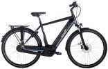 E-Bike EBIKE S007 Sport Intube Route 66