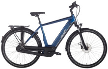 E-Bike EBIKE.Das Original S005 Sport Intube Ocean Drive