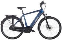 E-Bike EBIKE.Das Original S004 Sport Intube Ocean Drive