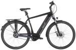 E-Bike EBIKE S001 e+ Sport Intube Route 66