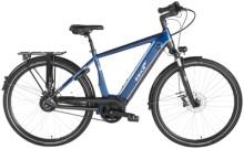 E-Bike EBIKE.Das Original S002 e+ Sport Intube Ocean Drive