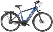 E-Bike EBIKE.Das Original S002 + Sport Intube Ocean Drive