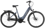 E-Bike EBIKE.Das Original C004 RT + Comfort Intube Venice Boulevard