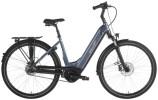 E-Bike EBIKE.Das Original C004 + Comfort Intube Venice Boulevard