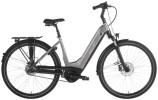 E-Bike EBIKE C005 + Comfort Intube Hollywood Boulevard