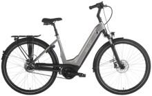 E-Bike EBIKE.Das Original C005 + Comfort Intube Hollywood Boulevard