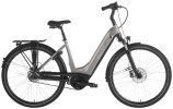 E-Bike EBIKE.Das Original C002 + Comfort Intube Hollywood Boulevard