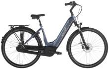 E-Bike EBIKE.Das Original C007 RT Comfort Intube Venice Boulevard