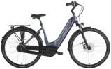 E-Bike EBIKE C005 Comfort Intube Venice Boulevard