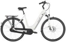E-Bike EBIKE.Das Original C007 RT Comfort Intube Sunset Strip