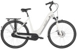 E-Bike EBIKE C007 Comfort Intube Sunset Strip