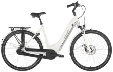 E-Bike EBIKE.Das Original C007 Comfort Intube Sunset Strip