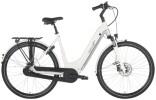 E-Bike EBIKE C004 RT Comfort Intube Sunset Strip