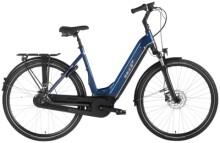 E-Bike EBIKE.Das Original C005 RT + Comfort Intube Ocean Drive