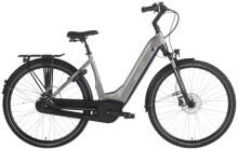 E-Bike EBIKE.Das Original C007 Comfort Intube Hollywood Boulevard