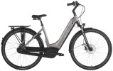 E-Bike EBIKE.Das Original C004 RT Comfort Intube Hollywood Boulevard
