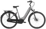E-Bike ADVANCED EBIKE C004 RT Comfort Intube Hollywood Boulevard