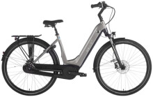 E-Bike EBIKE.Das Original C004 Comfort Intube Hollywood Boulevard