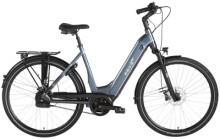 E-Bike EBIKE.Das Original C002 e+ Comfort Intube Venice Boulevard