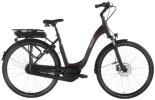 E-Bike EBIKE.Das Original C010 RT Comfort Classic Marrakech