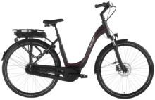 E-Bike EBIKE.Das Original C010 Comfort Classic Marrakech