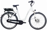 E-Bike EBIKE C009 RT Comfort Classic Ibiza