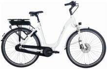 E-Bike EBIKE.Das Original C009 Comfort Classic Ibiza