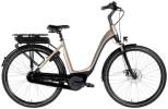 E-Bike EBIKE.Das Original C009 RT Comfort Classic Champagne