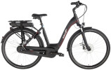 E-Bike EBIKE.Das Original C005 Comfort Classic Plus Marrakech