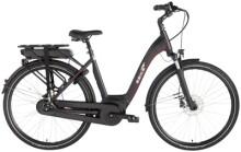 E-Bike EBIKE.Das Original C005 Comfort Classic Plus Marrakech