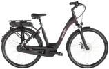 E-Bike EBIKE C004 Comfort Classic Plus Marrakech
