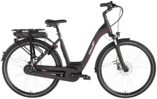 E-Bike EBIKE.Das Original C004 Comfort Classic Plus Marrakech