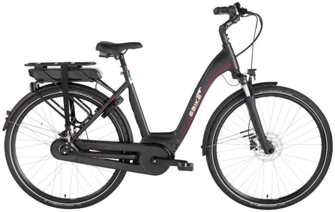 E-Bike EBIKE.Das Original C004 Comfort Classic Plus Marrakech 2020