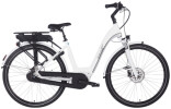 E-Bike EBIKE C006 Comfort Classic Plus Sunset Strip