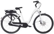 E-Bike EBIKE.Das Original C006 Comfort Classic Plus Sunset Strip