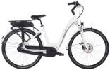 E-Bike EBIKE C004 Comfort Classic Plus Sunset Strip