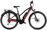 E-Bike EBIKE.Das Original Z006 Zero Advanced San Francisco