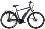 E-Bike EBIKE S002 Sport Advanced New York